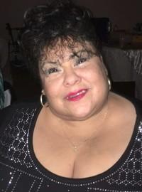 Sandra  Ramos  2019