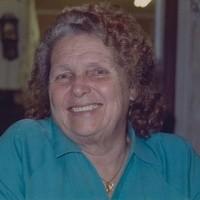 Sarah Marie Prine Brinson  February 28 1928  January 29 2019