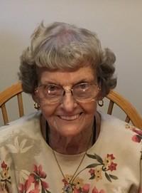 Thelma  Imler Taylor  July 14 1921  January 29 2019 (age 97)