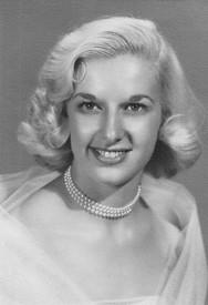 Zoe Anna Wright Lindsey Nawrocik  1938  2019 (age 80)