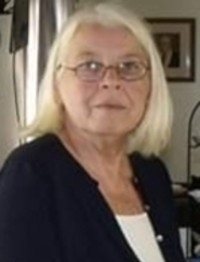 Beverly Winchenbach