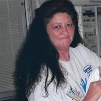 Clara Catherine Oglesby  September 12 1957  January 29 2019