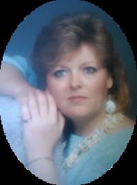Dorita Faye Lawson