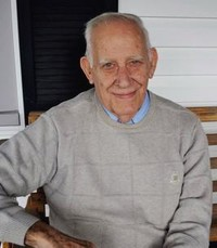 George R Stever  2019