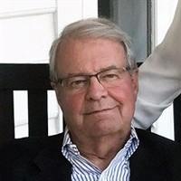 Herman Rooker  December 22 1943  January 30 2019