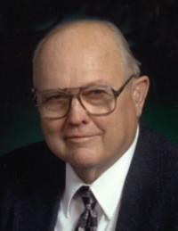 Hagarty Waychoff Grarup Funeral Service · Iowa · Waterloo · Read obituary · James Jim Kremer 2019