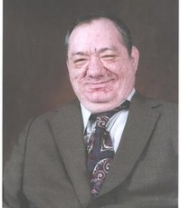 Jimmy Wayne Hammond  December 2 1949 –