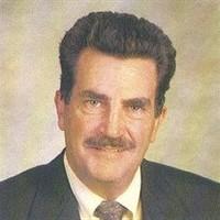 John J Gannon  August 2 1943  January 31 2019