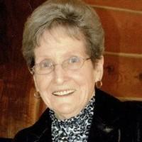 Juanita Bennett Selph  May 28 1942  January 30 2019
