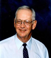 Ken Fancher  June 27 1936 –