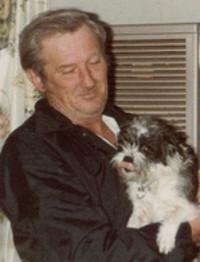 Larry Eugene