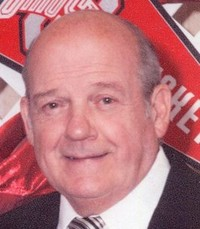Raymond L Jurcago  February 17 1944 –