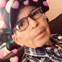 Leopoldo Amaya Gonzalez  November 16 1933  January 29 2019