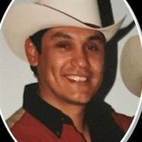 Raul Salais-Vargas  March 23 1970  January 24 2019