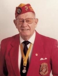 r L Teegarden  July 23 1925  January 29 2019 (age 93)