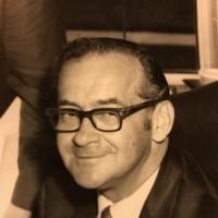 Billy Gene Smith of Fort Wayne Indiana  May 12 1928  January 31 2019
