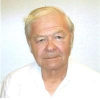Dale R Torrence Sr of Alburtis Pennsylvania  August 9 1936  January 30 2019