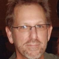 David C Gebhart Jr of Lancaster Pennsylvania  July 5 1960  January 13 2019
