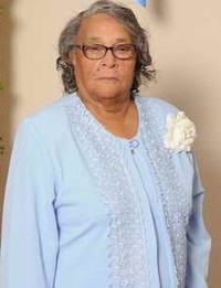 Gertie Pearl Mainor Herring  June 15 1938  February 1 2019 (age 80)