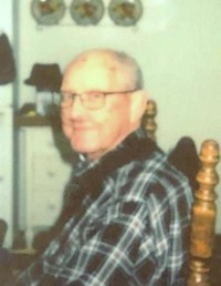J Franklin Frankie Russell  March 30 1936  February 1 2019 (age 82)