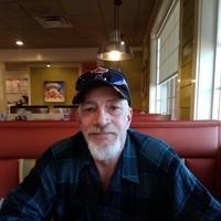 James Franklin Melton Jr  August 17 1951  January 30 2019
