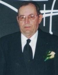John Henry Beasley  June 26 1944  January 31 2019 (age 74)