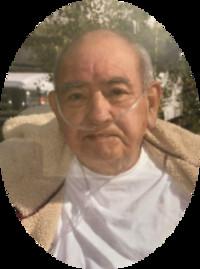 Juan Roberto