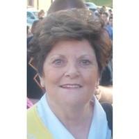Lucille Osowski October 30 1943 January 31 2019, death notice