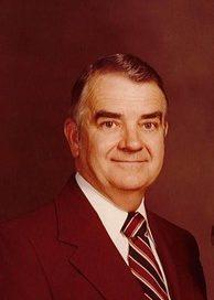 William Preston Vann  October 17 1929  January 31 2019 (age 89)