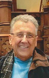 William R Bill Winn  September 25 1939  January 10 2019 (age 79)