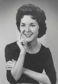 Carol Dorton Selvey  August 14 1941  February 2 2019 (age 77)