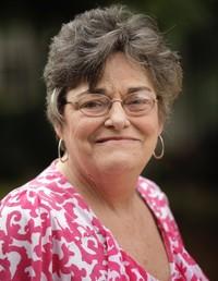 Elizabeth Charlene Horne  September 3 1950  February 1 2019 (age 68)