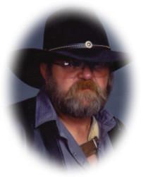 Gary Joseph Hook Romanczuk  March 17 1955  February 2 2019 (age 63)