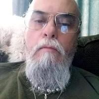 Jeffrey Lee Vigue  February 7 1958  January 30 2019