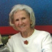 Louise G Deily of Pennsylvania  July 23 1923  February 1 2019