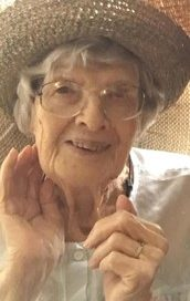 Marion I Kansier  October 6 1924  January 31 2019 (age 94)