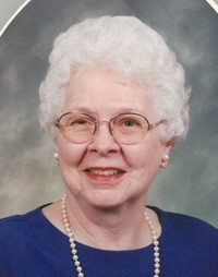Bunch Johnson Funeral Home North Carolina Statesville Read Obituary Mary Louise Benfield Lewis 2019