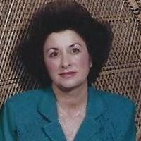 Dolores Ann Brazil  September 14 1933  December 6 2018