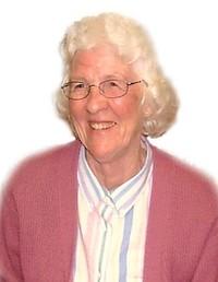 Dorothy McDonald Bishop  July 4 1931  February 2 2019 (age 87)