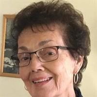 Elsie Mae Martin  September 9 1933  December 3 2018