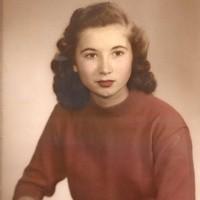 Glenda Hicks Stewart  September 15 1936  February 01 2019