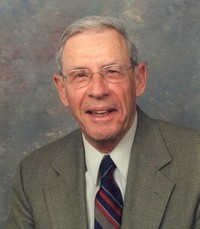 James Elvin Rowe Jr  March 1 1932 –
