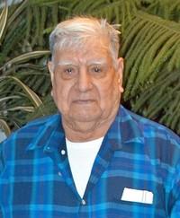 Jesus Gutierrez  March 28 1942  February 20 2019 (age 76)