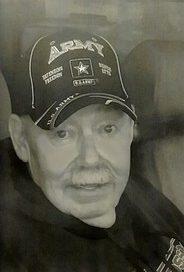 John William Bear Griney III  September 21 1947  February 2 2019 (age 71)
