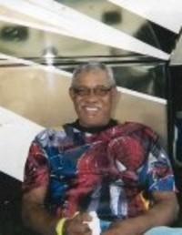Lash Laure Hammonds  February 26 1948  February 2 2019 (age 70)