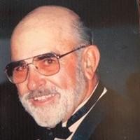 Lionel - Caeton  March 27 1929  December 6 2018