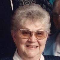 Lorraine  Lazor of Whitehall Pennsylvania  March 21 1929  February 3 2019