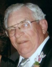 Raymond J Spreitzer  2019