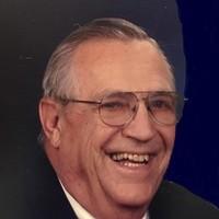 Wayne J Odorizzi  October 19 1935  January 30 2019