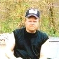 William David Hargis  November 8 1965  February 2 2019